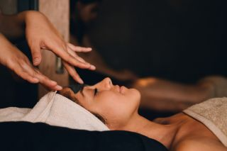 """Awake"" Anti Stress Massage at Secret World Thai Massage Newtown Sydney"