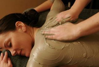 Secret World Thai Massage Newtown 24